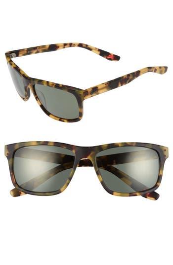 Nike Flow 5m Sunglasses - Matte Tokyo Tortoise