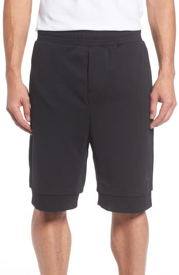 Nike Jordan Lux Training Shorts