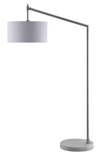 Jalexander Gavin Floor Lamp