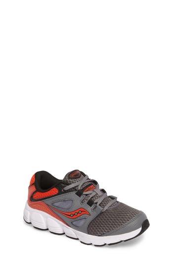 Boy's Saucony Kotaro 4 Sneaker