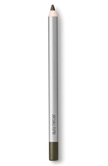 Laura Mercier Longwear Eye Pencil - Noir