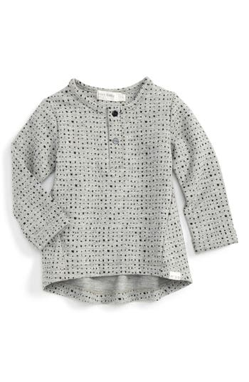 Infant Girls Miles Baby Knit Tunic