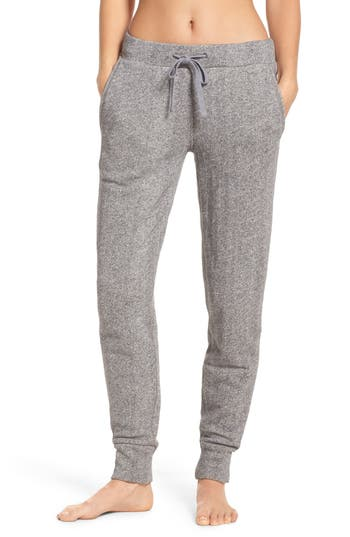 Clementine Terrry Sweatpants