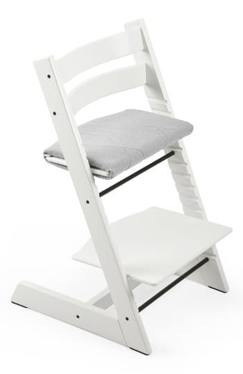 Infant Stokke Seat Junior Cushion For Tripp Trapp Highchair