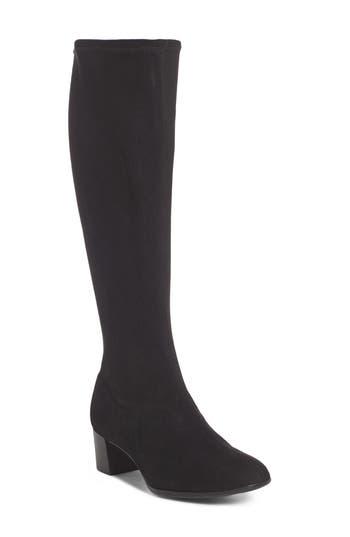 Munro Newbury Boot, Black