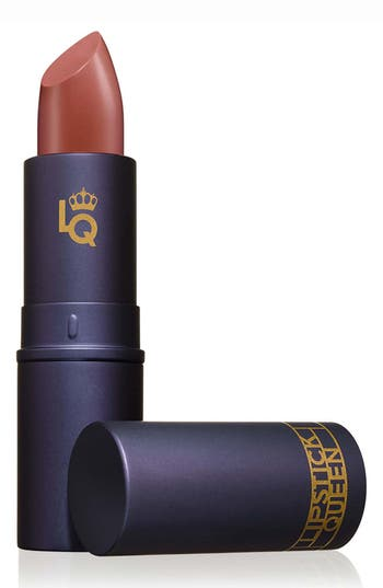 Space. nk. apothecary Lipstick Queen Sinner Lipstick - Nude