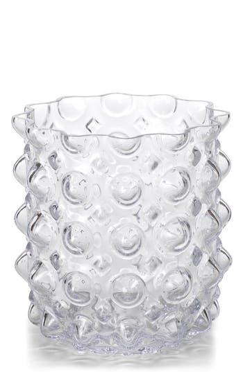Zodax Bubble Vase, Size One Size - White