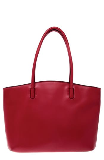 Lodis Audrey Under Lock and Key Milano Tote