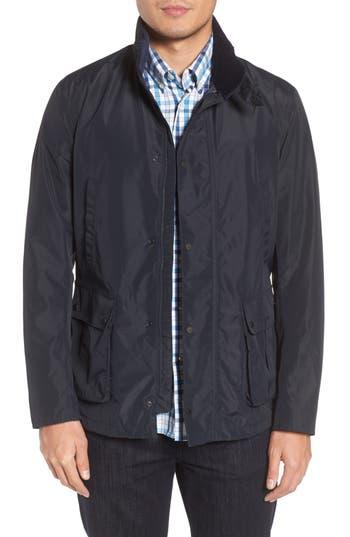 Barbour Severn Jacket