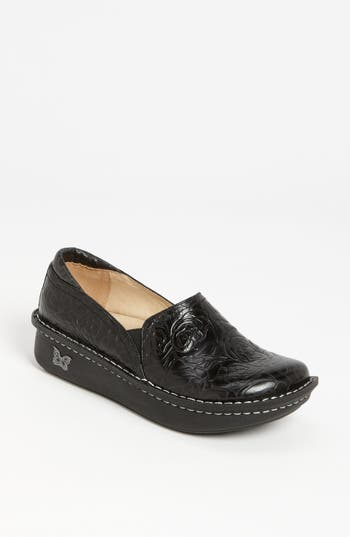Women's Alegria 'Debra' Slip-On at NORDSTROM.com