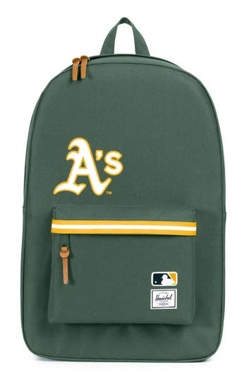 Herschel Supply Co. Heritage - MLB American League Backpack