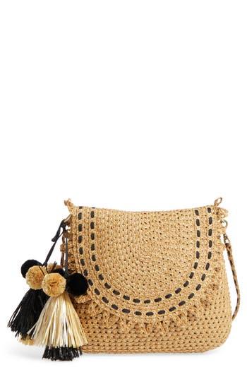 Eric Javits Brigitte Squishee® Shoulder Bag