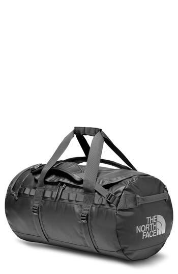 The North Face Base Camp Medium Duffel Bag