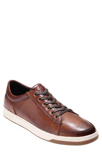 Cole Haan GrandPro Spectator Sneaker