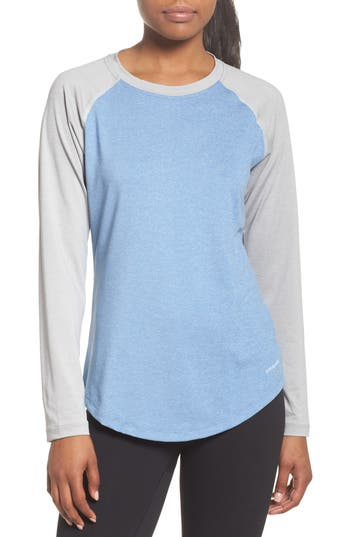 Patagonia Tropic Comfort Shirt, Grey