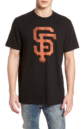 '47 Grit Scrum San Francisco Giants T-Shirt