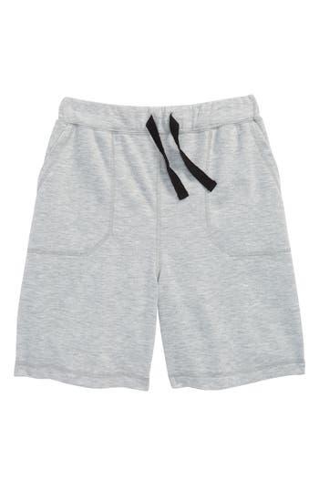 Boys Tucker  Tate Soft Sleep Shorts
