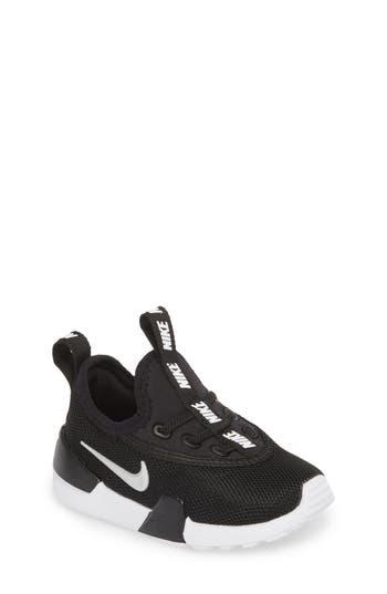 Toddler Girls Nike Ashin Modern Sock Knit Sneaker Size 5 M  Pink