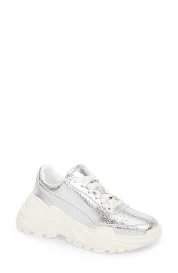 Zenith sneakers - White Joshua Sanders dVvCW