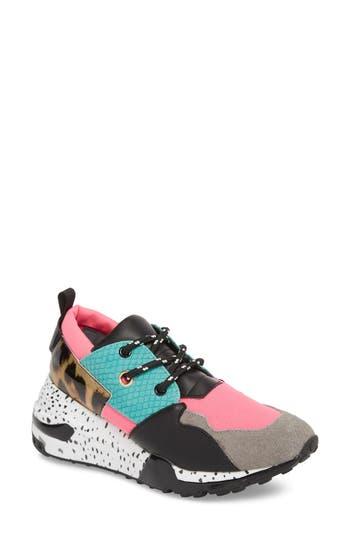 Steve Madden Women S Shoes