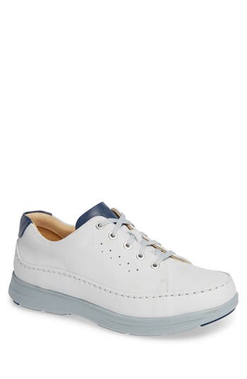 Samuel Hubbard 36 Holes Golf Shoe