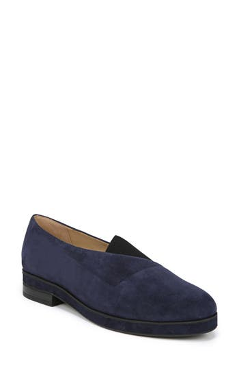 Naturalizer Lorie Loafer