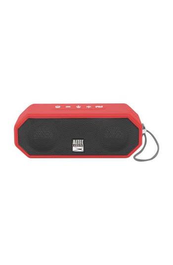 Altec Lansing The Jacket H2O 4 Bluetooth® Speaker