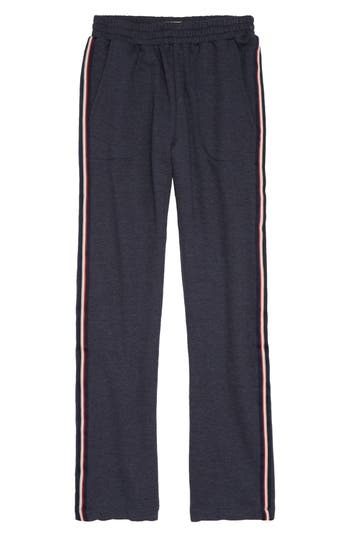 Boys Peek Miles Jogger Pants