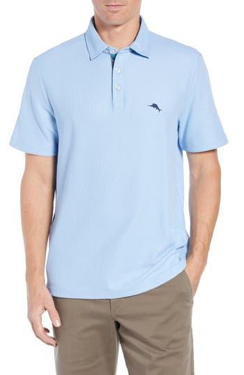 Tommy Bahama Five O'Clock Polo Shirt