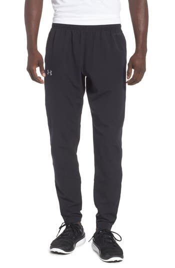 Under Armour Storm Out Pants