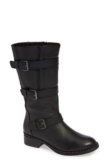 Gentle Souls by Kenneth Cole Best 3-Buckle Boot