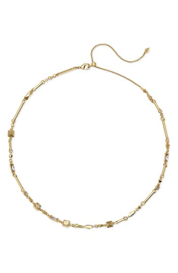 Kendra Scott Rhett Collar Necklace