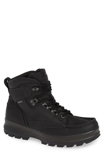 ECCO Rugged Track Gore-Tex® Waterproof Boot
