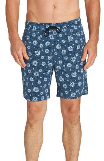 Billabong Sundays Layback Board Shorts