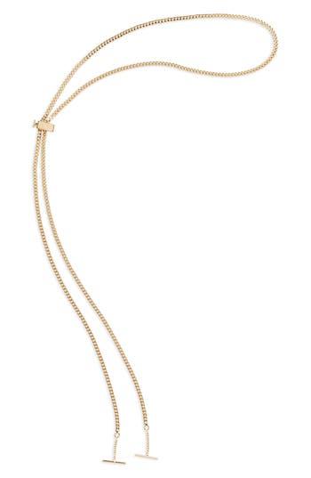Chloé Eyewear Chain