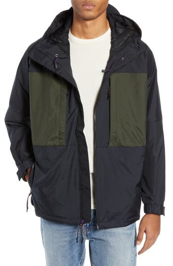 Nike ACG Men's Anorak Jacket