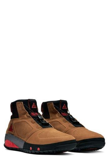 Nike ACG Ruckel Ridge Sneaker