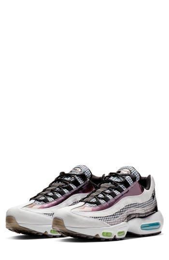 Nike Air Max 95 LV8 Sneaker