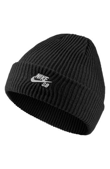 Nike SB Fisherman Cap