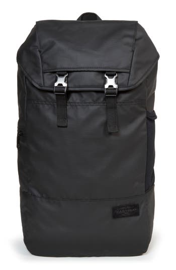 Eastpak Bust Backpack