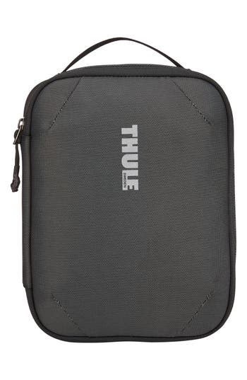 Thule Subterra Powershuttle Plus Travel Case