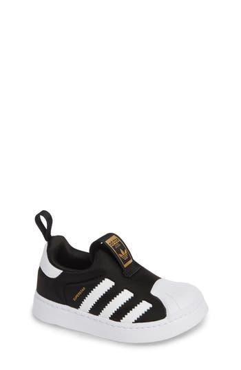 adidas Superstar 360 I Sneaker