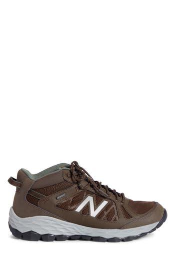 New Balance 1450 Sneaker