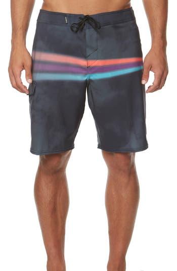 O'Neill Hyperfreak Zap Board Shorts