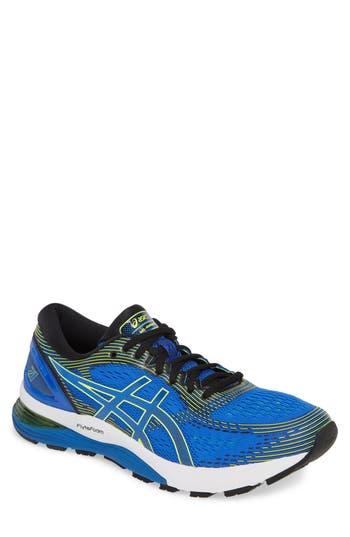 ASICS® GEL-Nimbus 21 Running Shoe