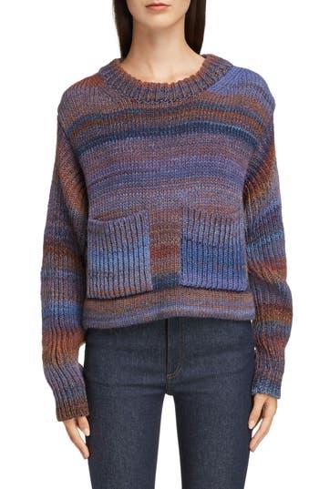 Acne Studios Kalisa Sweater