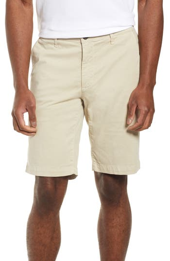 AG 'Griffin' Chino Shorts