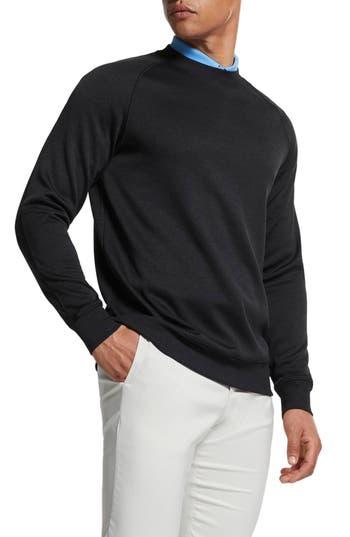 Nike Dry Crewneck Pullover