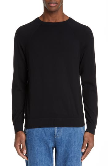 A.P.C. Donny Sweater