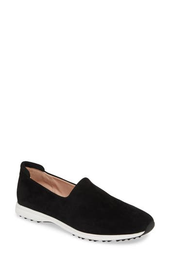 Taryn Rose Briella Slip-On Sneaker (Women)